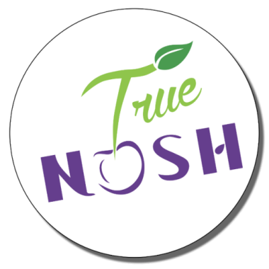 cropped-truenosh_logotransp-copy.png